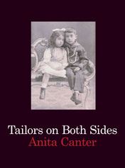 Tailors on Both Sides cover